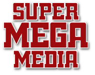 SuperMegaMedia - Search Engine Optimization